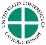 A Recap of today's votes from the USCCB General Assembly